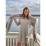 Bilde av CLOSE TO MY HEART KJOLE TALLULAH DRESS